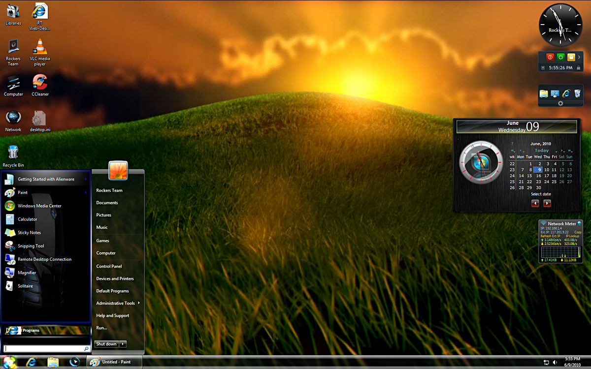 Dell Windows 8 Pro 64bit Iso Torrent