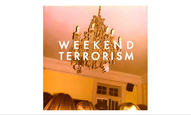 WEEKEND TERRORISM
