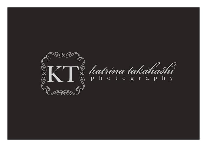 Katrina Takahashi Photography