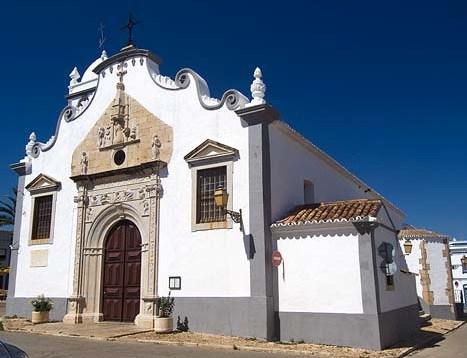 [igreja+de+moncarapacho.jpg]