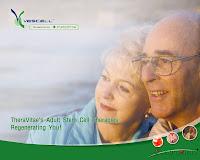 congestive heart failure stem cells
