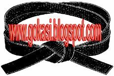 www.gokasi.blogspot.com