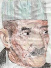 أحمد رامـــي