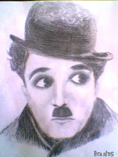 smile...charly chaplin