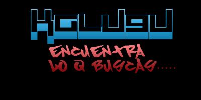 KaLuGu.::-_-::. {([-_-])}   EnCuenTra Lo Que BusCas.::-::..::-::..::-::.
