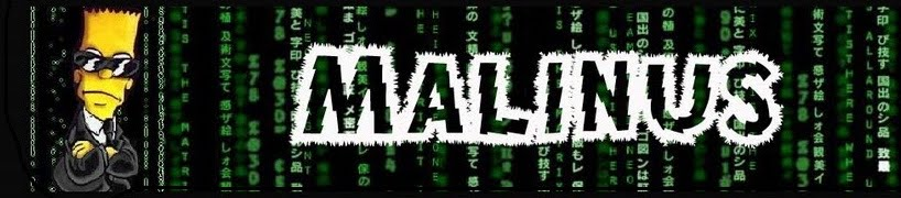MALINUS