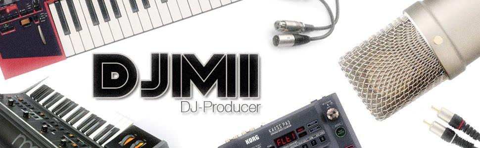 DJM1.biz