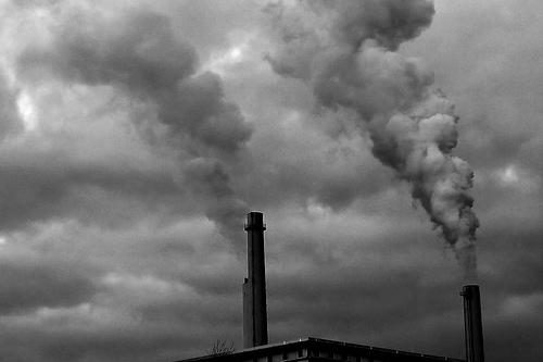 contaminacion+aire.jpg