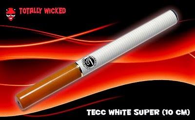 la mini cigarette electronique