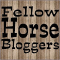 Horsebloggers