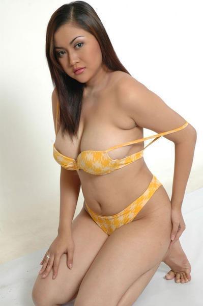 Girl Gadis Indonesia