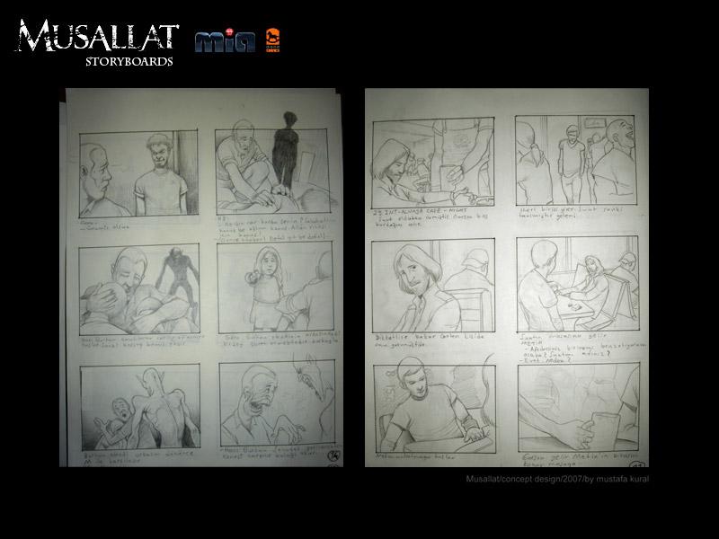 [storyboard3.jpg]