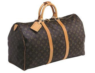 f929d48ea732 chanel handbags 2014 for men outlet buy chanel handbags 2014 for women