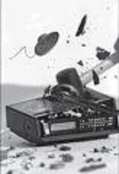 Pandora Kills HD Radio
