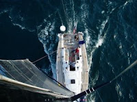 Charter a Auckland Harbour Yacht to Enjoy