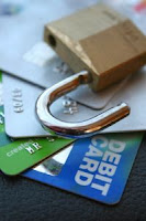 Credit card for security review at Auckland Hotels at http://aucklandhotels.blogspot.com/