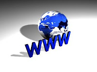 Email Back Up Strategy at Computer Tech Links: http://pcsourcepoint.blogspot.com/