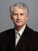 Dr Hanley