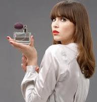 Bagaimana Menjaga Parfum Anda Tetap Wangi