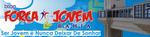 Força Jovem Bahia (Blog)