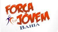 Força Jovem Bahia