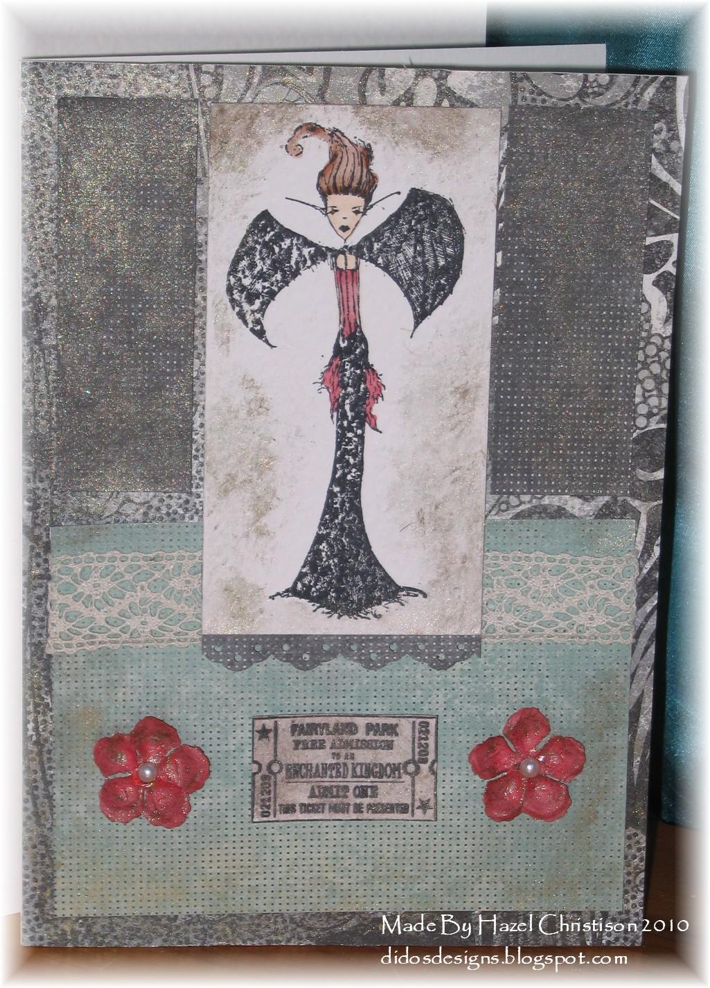 http://1.bp.blogspot.com/_ihXMJn_SHoI/S_fEEe4G4ZI/AAAAAAAADBI/MVTIXbmcElw/s1600/Cards+By+Dido%27s+Designs+003.JPG