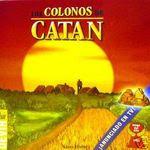 Reseñas de juegos en Español