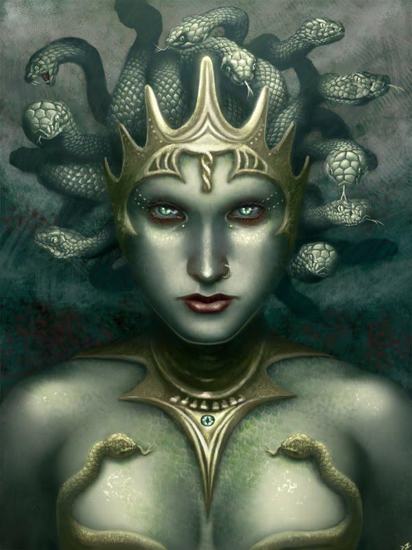 http://1.bp.blogspot.com/_ihi5YHMdbTM/S--cxDN_cRI/AAAAAAAAAGU/1BUsFVWLVW8/s1600/Medusa.jpg