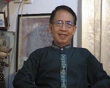Playwright Hidayat Suryalaga Dies