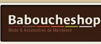 acheter en ligne des produits marocains