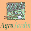 import agricole Maroc
