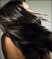 comment soigner les cheveux