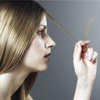 Comment avoir des beau cheveux