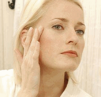 remèdes contre la peau sensible