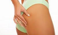 comment atténuer la cellulite par des méthodes naturelles