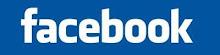 Encuentrame en Facebook