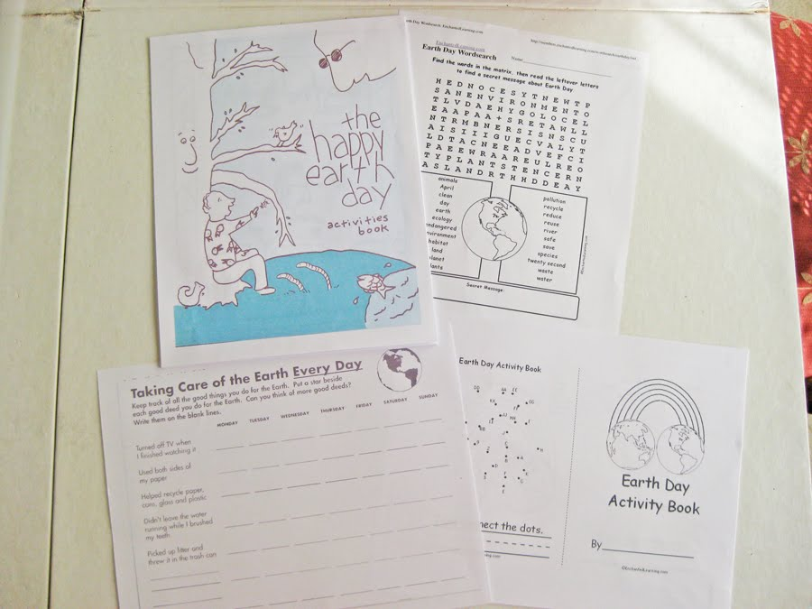 printable earth day coloring pages. Train Coloring Pages