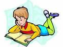 crescer com os livros