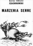 Marzenia senne