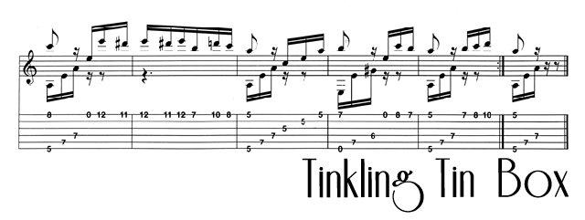 tinklingtinbox
