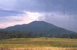 volcan san martin veracruz