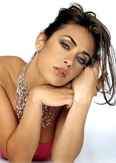 Venezolanass caseras foto mujer madura chilena desnuda 96