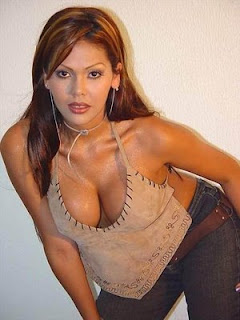 Monica Darnott