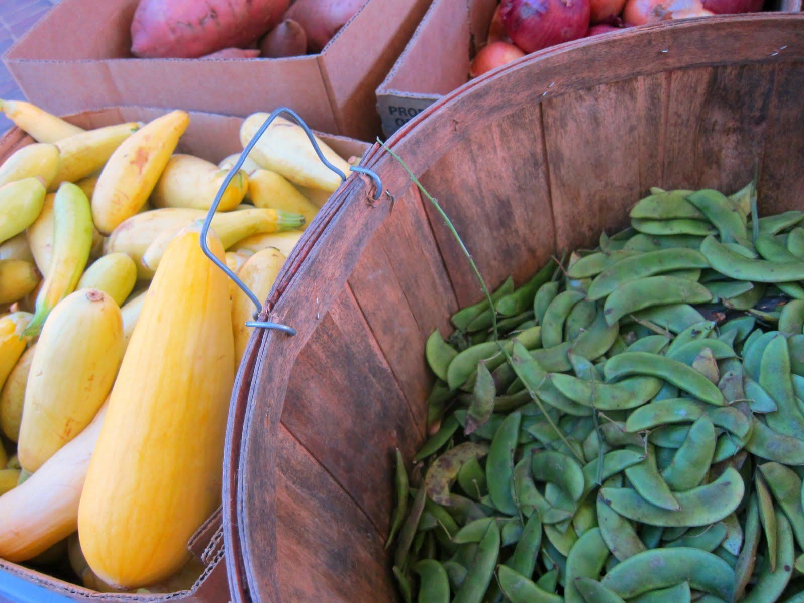 http://1.bp.blogspot.com/_iiZuzAo-0RA/TIVKGKvF2WI/AAAAAAAAC-M/vAW1h_mlK8k/s1600/market+veggies.jpg