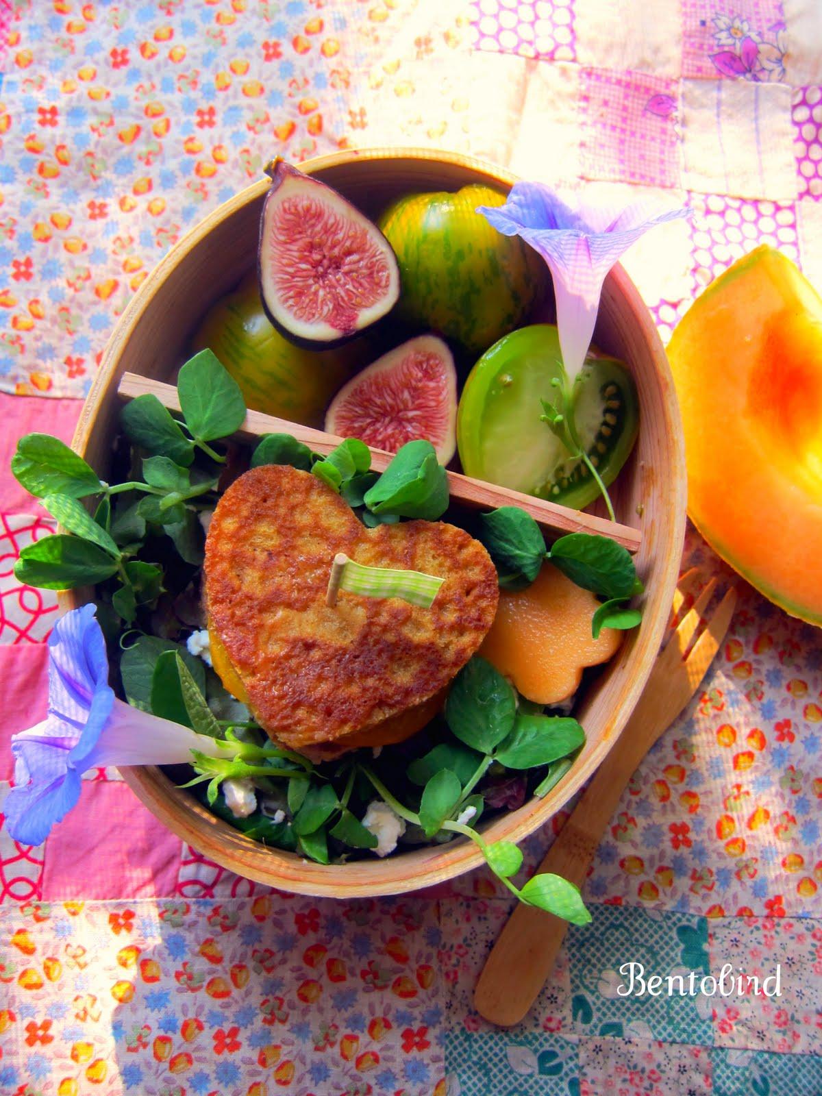 http://1.bp.blogspot.com/_iiZuzAo-0RA/TIVg3XRAO4I/AAAAAAAADDM/YlHdO3XtwJs/s1600/country+breakfast+bento+.jpg