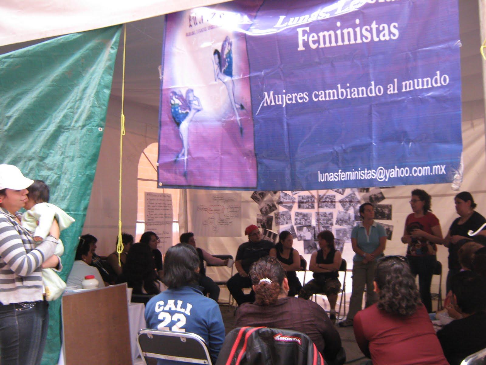 estado de mexico lesbian singles Refelxiones sobre la situación de las mujeres lesbianas y bisexuales de la tercera edad o de lesbian bisexuality ethnicity more from zihuatán estado de.