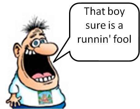 forrest gump running. forrest gump running. quot