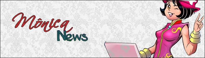 Mônica News