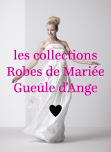 Robes de Marie