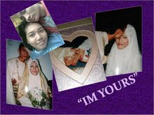 I'M YOURS(26 Nov 09)